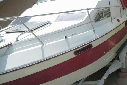 Sun Runner 24 for sale in United States of America for $10,500 (£7,976)