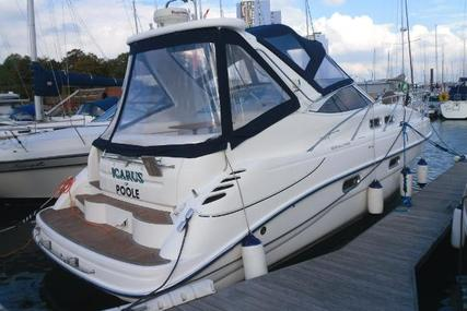 Sealine S34 for sale in United Kingdom for £72,500