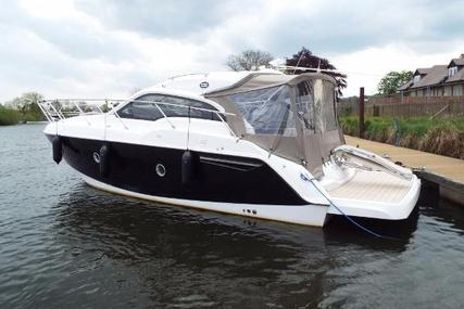 Sessa Marine C35 HT for sale in United Kingdom for £199,950