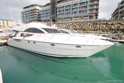 Fairline Phantom 50 for sale in United Kingdom for £217,500