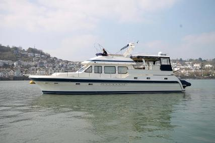 Trader 535 for sale in United Kingdom for £299,995