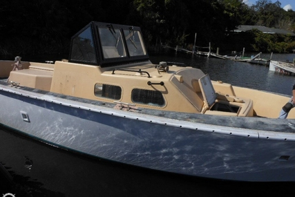 Watercraft America 36 for sale in United States of America for $27,500 (£21,172)