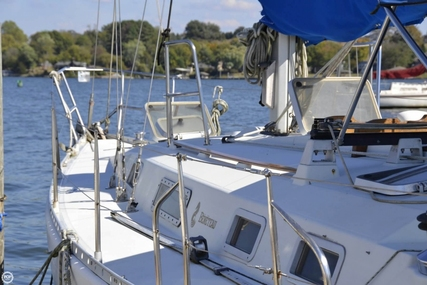 Beneteau Moorings 38 for sale in United States of America for 40.000 $ (28.477 £)