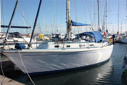 Westerly Conway Ketch 36 for sale in United Kingdom for £36,500