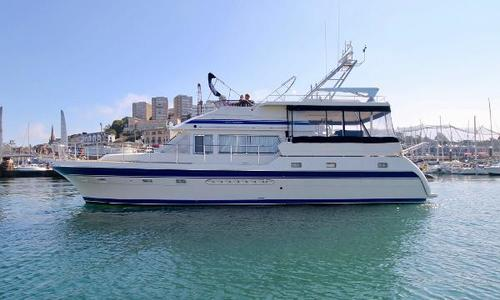 Image of Trader 535 for sale in United Kingdom for £325,000 Torquay, United Kingdom