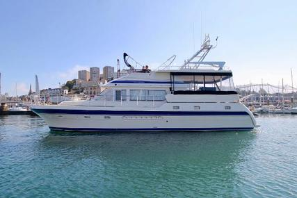 Trader 535 for sale in United Kingdom for £325,000