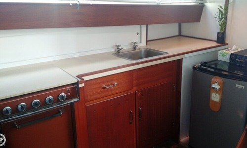 Image of Chris-Craft Constellation Hard Top for sale in United States of America for $23,000 (£16,731) Milwaukee, Wisconsin, United States of America