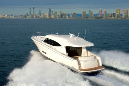MARITIMO S48 for sale in France for €680,000 (£599,589)