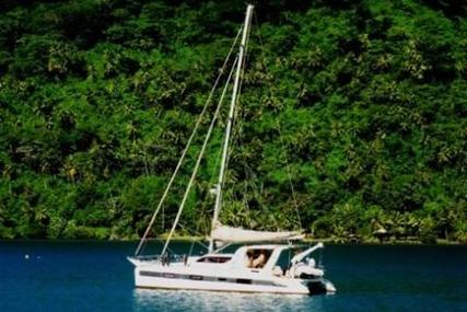 Dean 441 for sale in French Polynesia for $359,000 (£269,611)