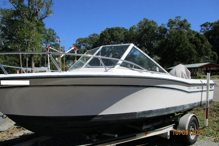 Grady-White Tournament 190 for sale in United States of America for $12,500 (£9,798)