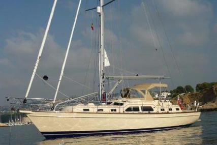 Island Packet 465 for sale in United Kingdom for £279,950