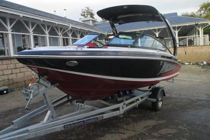 Regal 2100 RX SURF BOAT for sale in United Kingdom for £48,999