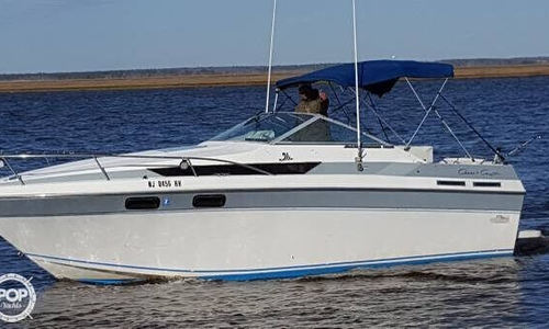 Image of Chris-Craft Amerosport 250 for sale in United States of America for $13,500 (£9,849) Hammonton, New Jersey, United States of America