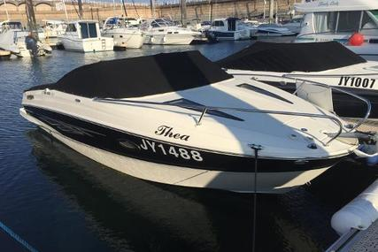 Bayliner 642 for sale in Jersey for £24,995