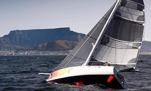 Image of Finot Open 40 for sale in Grenada for $150,000 (£107,581) Grenada