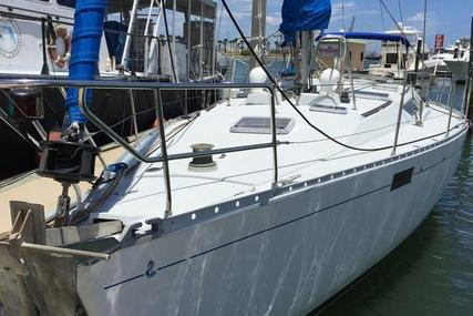 Beneteau 432 for sale in United States of America for $60,000 (£45,060)