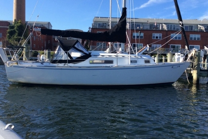 Sabre Yachts 28 for sale in United States of America for $12,000 (£9,410)