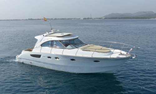 Image of Beneteau Flyer 12 for sale in Spain for €199,000 (£175,198) PALMA DE MALLORCA, Spain
