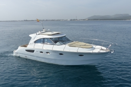 Beneteau Flyer 12 for sale in Spain for €199,000 (£174,395)