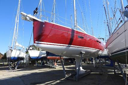 Jeanneau Sun Odyssey 479 for sale in United Kingdom for £284,573