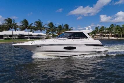 Regal 46 Sport Coupe for sale in United States of America for $579,000 (£437,143)