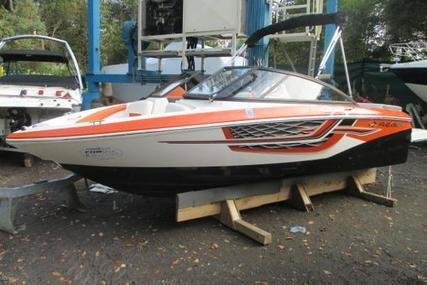 Regal 1900 ESX Bowrider for sale in United Kingdom for £29,250