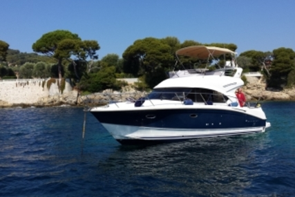 Beneteau Antares 11 for sale in France for €147,000 (£130,696)