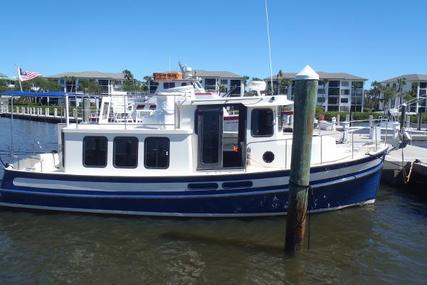 NORDIC TUGS 32 for sale in United States of America for $159,900 (£121,173)