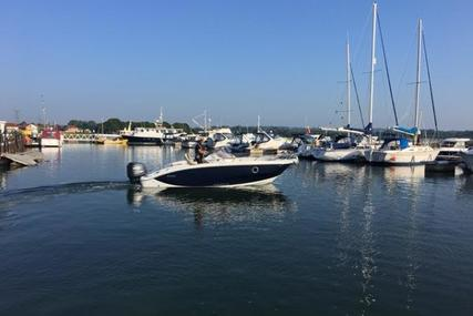 Sessa Marine KEY LARGO 24 for sale in United Kingdom for £35,995