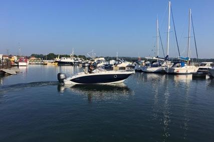 Sessa Marine KEY LARGO 24 for sale in United Kingdom for £35,995
