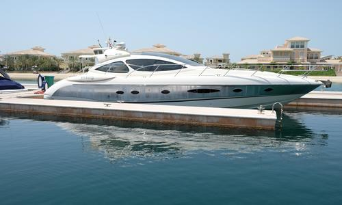 Image of Atlantis 55 for sale in United Arab Emirates for $382,000 (£288,265) Dubai, , United Arab Emirates