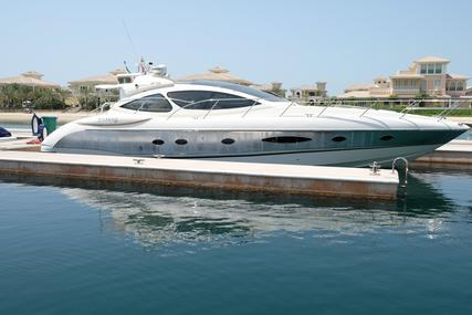 Atlantis 55 Motor Yacht for sale in United Arab Emirates for $382,000 (£293,347)