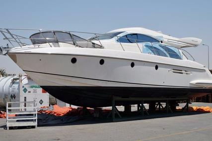 Azimut 50 for sale in United Arab Emirates for $410,000 (£311,344)