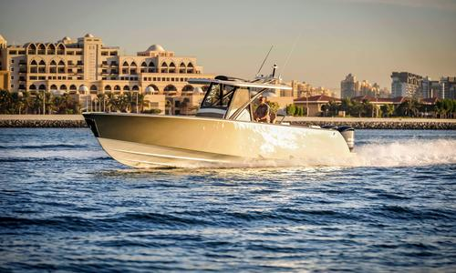 Image of PCT P38 for sale in United Arab Emirates for $295,000 (£219,378) United Arab Emirates