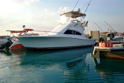 Luhrs Convertible for sale in Kuwait for $150,000 (£113,516)