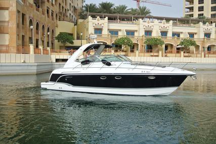 Formula 34 Cruiser for sale in United Arab Emirates for $123,000 (£93,341)