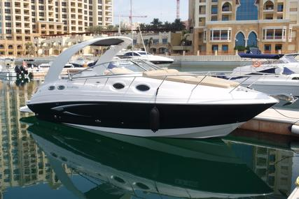 Glastron 289 for sale in United Arab Emirates for $75,000 (£56,835)