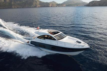 Fairline Targa 48 Open for sale in United Kingdom for £599,500