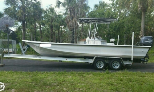Image of Blue Wave 2400 STX for sale in United States of America for $40,000 (£30,185) Naples, Florida, United States of America