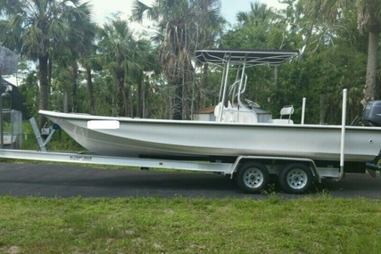 Blue Wave 2400 STX for sale in United States of America for $40,000 (£29,910)