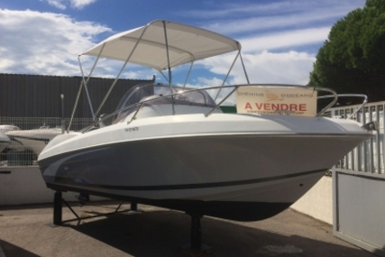 Beneteau Flyer 650 Sundeck for sale in France for €25,500 (£22,554)