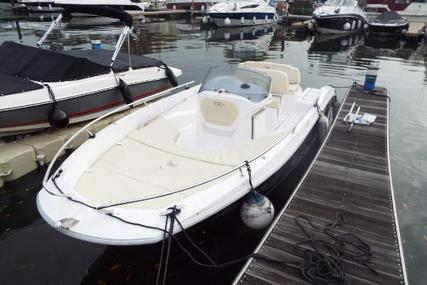 Sessa Marine Key Largo One for sale in United Kingdom for £15,995