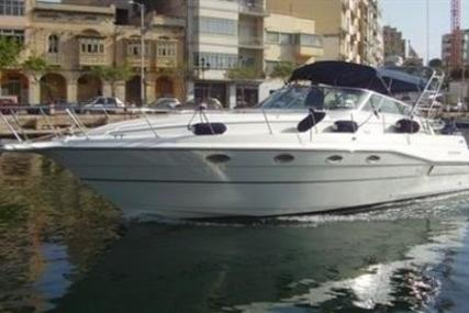 Cruisers Yachts Esprit 3670 for sale in Malta for €80,000 (£70,757)