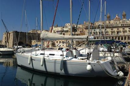 Beneteau First 36.7 for sale in Malta for €69,000 (£61,663)