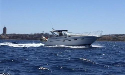 Image of Sealine S37 for sale in Malta for €85,000 (£76,337) St Julians, Malta