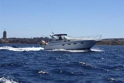 Sealine S37 for sale in Malta for €85,000 (£74,748)
