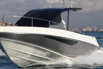 Salpa 30 Gran Turismo for sale in Malta for €109,000 (£97,000)