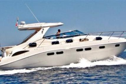 Sealine S42 for sale in Malta for €150,000 (£134,433)