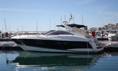 Image of Absolute 41 for sale in Malta for €148,000 (£132,113) St Julians, Malta