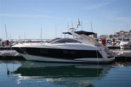 Absolute 41 for sale in Malta for €148,000 (£131,515)